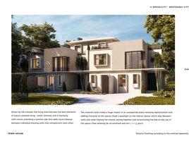 3 غرف النوم تاون هاوس للبيع في , القاهرة امتلك ڤيلا بسعر شقة بمقدم 127,500 فقط