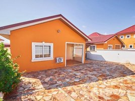 3 Bedrooms House for sale in , Central WEIJA, Accra, Greater Accra