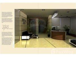 Chotila, गुजरात Heritage Opus में 4 बेडरूम अपार्टमेंट बिक्री के लिए