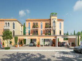 4 Bedrooms Townhouse for sale in La Mer, Dubai Sur La Mer