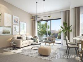 3 Bedrooms Property for sale in , Dubai Ruba