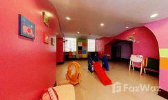 Photos 1 of the Indoor Kids Zone at President Park Sukhumvit 24
