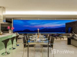 3 Bedrooms Condo for sale in Choeng Thale, Phuket The Residences Overlooking Layan