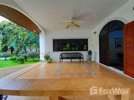 5 Bedrooms Villa for sale in Hua Hin City, Hua Hin Villa for Sale in Center of Hua Hin