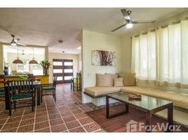 2 Habitaciones Casa en venta en , Nayarit 1099 Estaciones Ave. 13, Riviera Nayarit, NAYARIT