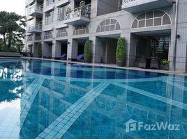 2 Bedrooms Condo for rent in Lumphini, Bangkok All Seasons Mansion