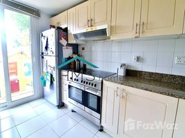 2 Bedrooms Villa for rent in Grand Paradise, Dubai Springs 4   Type 4M   Huge Garden Space