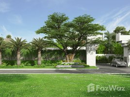 3 Bedrooms Villa for sale in Si Sunthon, Phuket Garden Atlas
