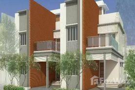 Isha Code Field Real Estate Development in Chengalpattu, Tamil Nadu