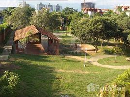 3 Habitaciones Apartamento en venta en , Santander CARRERA 21 N. 152-30 APTO 401 TORRE 25 PARQUE SAN AGUSTIN P.H.