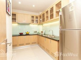 2 Bedrooms Apartment for sale in Ward 11, Ho Chi Minh City Him Lam Chợ Lớn