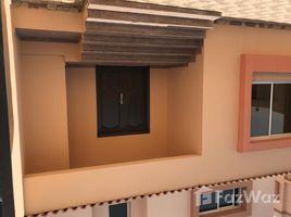 5 Bedrooms Villa for rent in , Abu Dhabi Mohamed Bin Zayed City Villas
