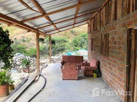 N/A Terreno (Parcela) en venta en Vilcabamba (Victoria), Loja Large Lot With Simple House and Water, Quinará - Vilcabamba, Loja