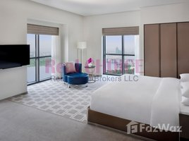 3 Bedrooms Apartment for rent in , Dubai Hyatt Regency Creek Heights Residences