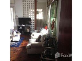 2 Habitaciones Apartamento en venta en , Buenos Aires Independencia