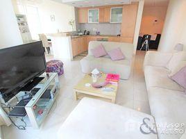 1 Bedroom Property for sale in Park Island, Dubai Fairfield Tower