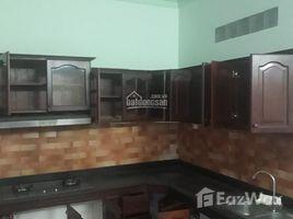 4 Bedrooms House for rent in Ward 6, Ho Chi Minh City Cho thuê biệt thự KDC Bình Hưng (đối diện bến xe Q. 8)
