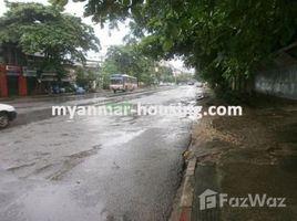 ကော့မှုး, ရန်ကုန်တိုင်းဒေသကြီး 2 Bedroom House for sale in Kamayut, Yangon တွင် 2 အိပ်ခန်းများ အိမ်ခြံမြေ ရောင်းရန်အတွက်