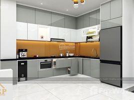 3 Phòng ngủ Nhà mặt tiền bán ở Hòa Khánh Nam, Đà Nẵng Nhà mặt tiền Hoàng Văn Thái, giá rẻ - 0905.288.145