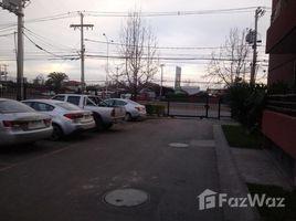 3 Habitaciones Apartamento en venta en San Jode de Maipo, Santiago Puente Alto