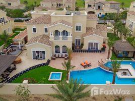 5 chambres Villa a vendre à , Dubai Polo Homes