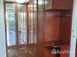 3 Bedrooms Condo for sale in Sena Nikhom, Bangkok The Waterford Royal Suit Senanikom