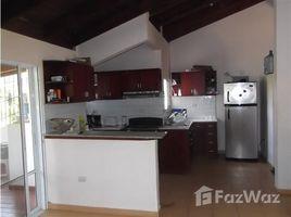 2 Bedrooms House for sale in , Puerto Plata Sosúa