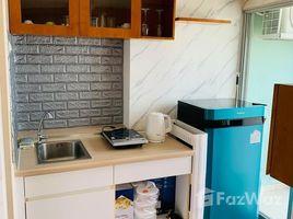 1 Bedroom Condo for sale in Na Kluea, Pattaya Lumpini Condo Town North Pattaya-Sukhumvit