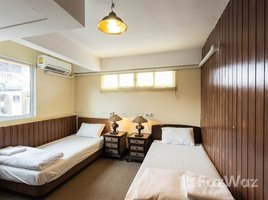 6 Bedrooms Townhouse for sale in Si Phum, Chiang Mai Townhouse For Sale In Chiang Mai 6 Bedroom
