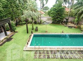 4 Bedrooms Villa for sale in Rawai, Phuket Salika Villa