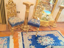 Cairo للبيع فيلا رائعه تشطيب فاخر يسعر مناسب للجادين 6 卧室 别墅 售