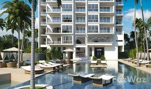 1 Habitación Propiedad en venta en , San Pedro De Macoris Aquarella Juan Dolio