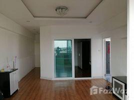 1 Bedroom Condo for sale in Phlapphla, Bangkok Sukhapiban 3 Mansion