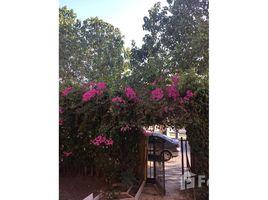 4 غرف النوم فيلا للإيجار في Cairo Alexandria Desert Road, الجيزة Palm Hills October