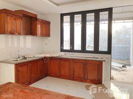 3 Schlafzimmern Haus zu verkaufen in Thuy Xuan, Thua Thien Hue Sở hữu nhà đẹp không gian đáng sống TP Huế - giá rẻ vô cùng, liên hệ Vi