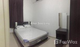 4 Bedrooms Townhouse for sale in Padang Masirat, Kedah
