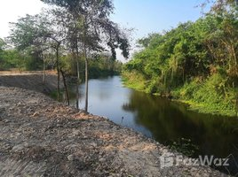N/A Property for sale in Thap Tai, Hua Hin 2 Rai 2 Ngan Land for Sale in Thap Tai