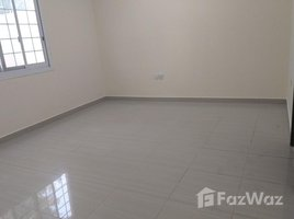 3 Bedrooms Apartment for rent in , Abu Dhabi Mohamed Bin Zayed Centre
