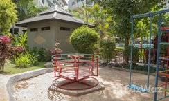 Photos 3 of the Outdoor Kids Zone at Wongamat Privacy