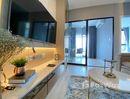 1 Bedroom Condo for rent at in Thung Mahamek, Bangkok - U637688