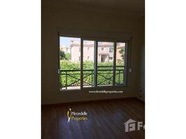 5 Schlafzimmern Immobilie zu vermieten in , Cairo Villa For Rent with POOL & GARDEN Katameya Heights