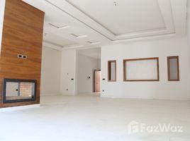 3 غرف النوم شقة للبيع في NA (Yacoub El Mansour), Rabat-Salé-Zemmour-Zaer Magnifique appartement de 239 m² R+1 à Hay Riad