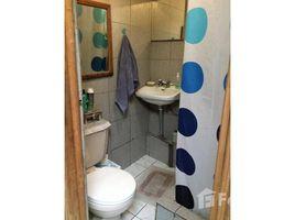 3 Schlafzimmern Haus zu verkaufen in San Jode De Maipo, Santiago Penalolen