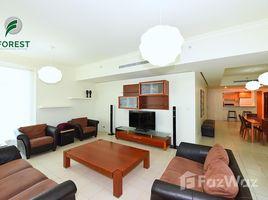 3 Bedrooms Property for sale in Emaar 6 Towers, Dubai Al Fairooz Tower