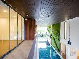 2 Bedrooms Condo for sale in Khlong Tan Nuea, Bangkok The Pillar