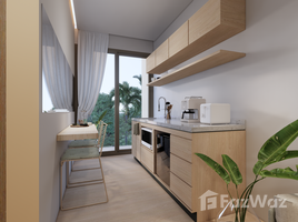 1 Bedroom Apartment for sale in Choeng Thale, Phuket Infinity Layan