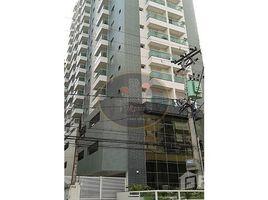 2 Quartos Casa de Cidade para alugar em Santos, São Paulo SANTOS