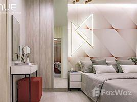 1 Bedroom Condo for sale in Chantharakasem, Bangkok Nue Noble Ratchada - Lat Phrao