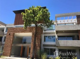 2 Habitaciones Apartamento en venta en , Buenos Aires AV. BENAVIDEZ al 900