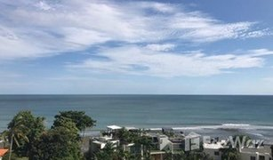 2 Bedrooms Property for sale in Las Uvas, Panama Oeste PH RIO MAR